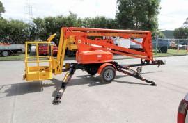 10m-trailer-lift