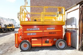 12m-electric-scissor-lift