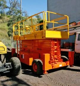 15m-diesel-scissor-lift