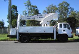 18m_boom_truck