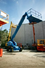 24m-diesel-boom-lift