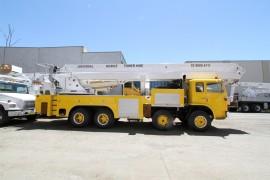 32M-telescoptower-IMG_1293