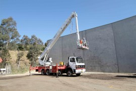 35m-cherry-picker