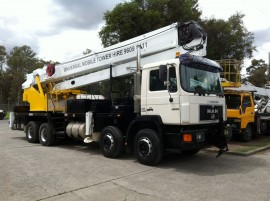 40m-cherry-picker