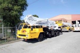 43m-cherry-picker
