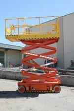 8m-scissor-lift