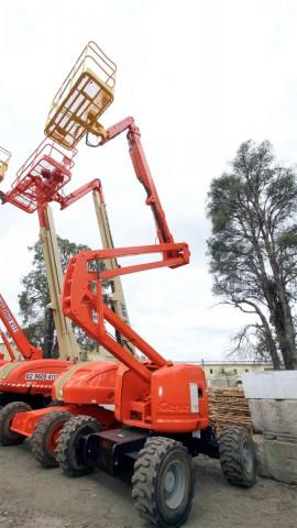 14m-diesel-boom-lift